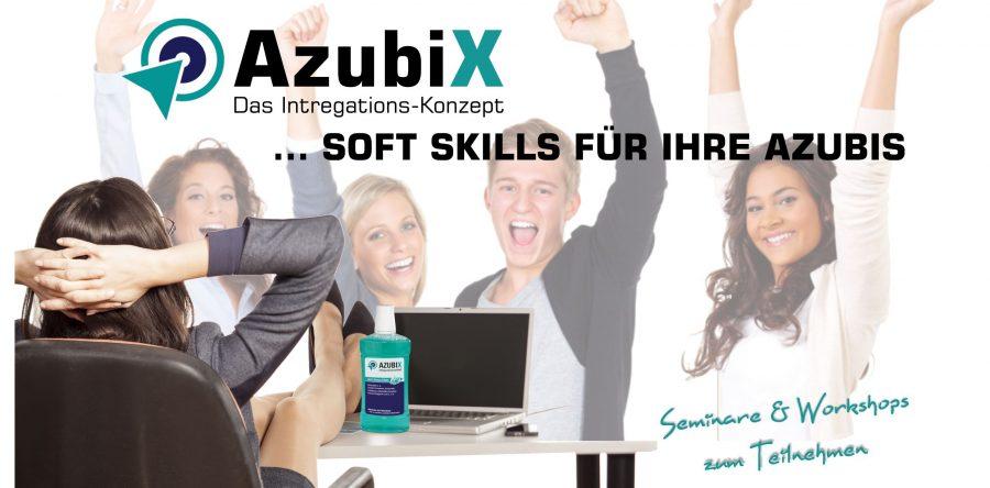 AZUBIX   stressfreie Integration Ihrer Azubis