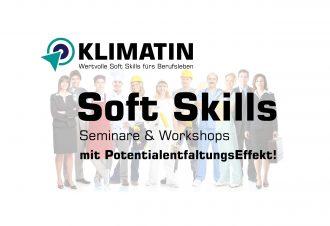 KLIMATIN | mit Anti-Stress-Effekt