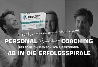 ERFOLGIN 007   Coach 007