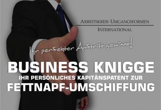 Business-Knigge | Coach 007