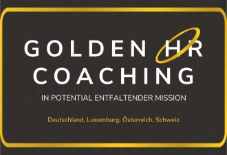 HR-COACHING | mit Anti-Stress-Effekt